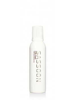 Sassoon Curl Form 150 ml.-20