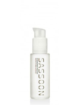 Sassoon Diamond Polish Serum 50 ml.-20