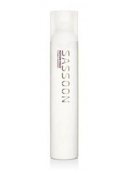 Sassoon Motion Hold Spray 300 ml.-20