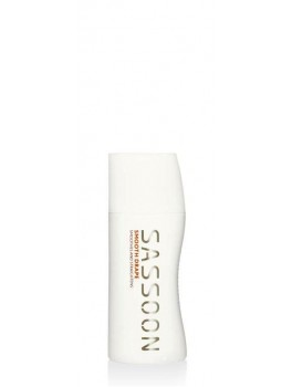 Sassoon Smooth Drape 150 ml.-20