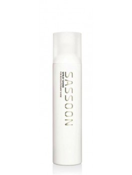 Sassoon Spray Shine 250 ml.-20