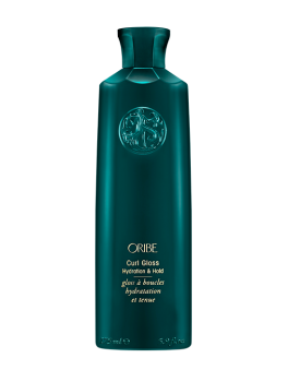 ORIBE curl gloss hydration and hold-20