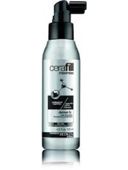 Redken Cerafill Maximize Dense FX hair diameter thickening treatment 125 ml.-20
