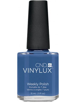 CND 146 Seaside Party Vinylux 15 ml.-20