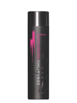 Sebastian Color Ignite Mono Shampoo 250 ml.-20