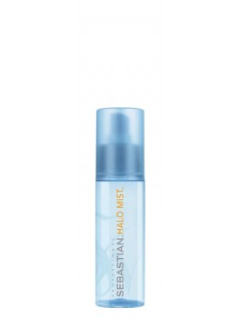 Sebastian Halo Mist 100 ml.-20
