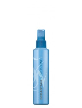Sebastian Shine Define 200 ml.-20