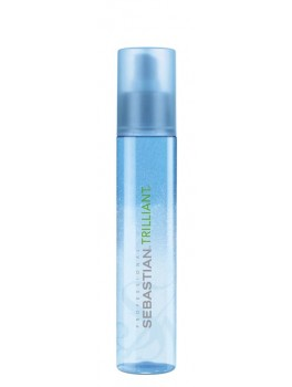 Sebastian Trilliant 150 ml.-20