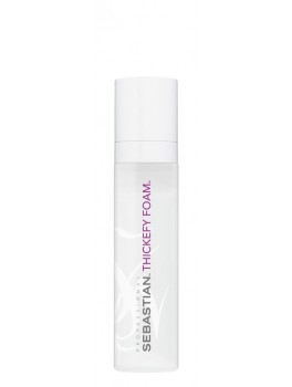 Sebastian Thickefy Foam 200 ml.-20