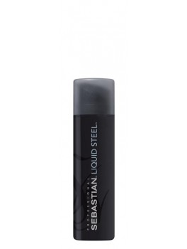 Sebastian Liquid Steel 150 ml.-20