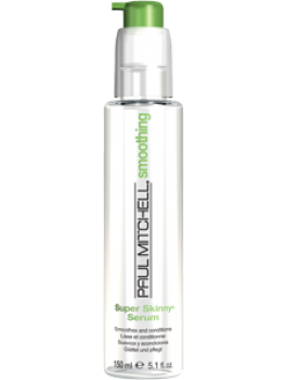 Paul Mitchell Super Skinny® Serum 150 ml-20