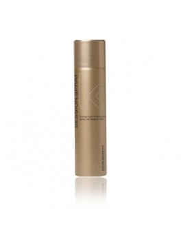 Kevin Murphy Session Spray MINI SIZE 100ml-20