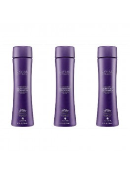 Alterna Caviar Replenishing Moisture Shampoo x 3 750 ml.-20