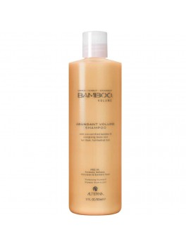 Alterna Bamboo Abundant volume shampoo 503 ml.-20