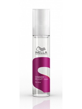 wella Shimmer Delight 40 ml.-20