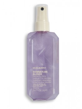 Kevin.Murphy SHIMMER.ME BLOND 100ml-20