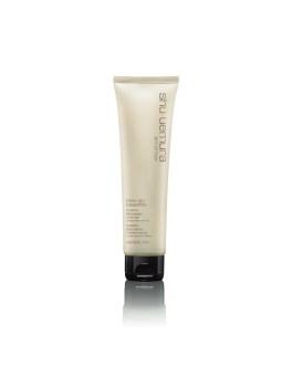 shu uemurablow dry beautiful bb cream 150 ml-20