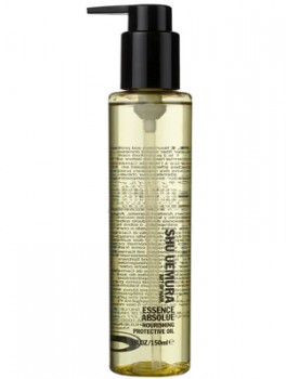 Shu Uemura Essence Absolue Leave-in Oil 150 ml.-20