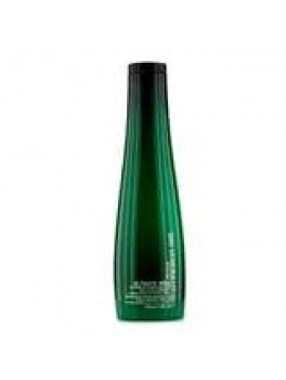 Shu Uemura Ultimate Remedy Extreme Restoration Shampoo 75 ml. MINI SIZE-20