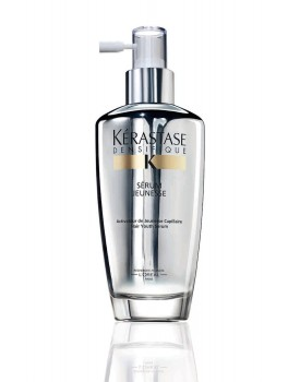 Kerastase Desinfique Serum Jeunesse 120 ml.-20