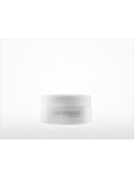 Shu Uemura Cotton Uzu Defining Flexible-Cream 75 ml.-20