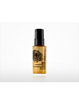 Shu Uemura Essence Absolue Leave-in Oil MINI SIZE 30 ml.-20
