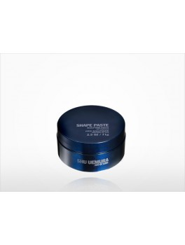 Shu Uemura Shape Paste Sculpting Putty 75 ml.-20