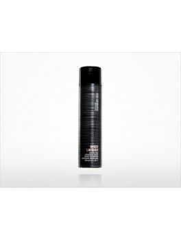 Shu Uemura Sheer Laquer Finishing Spray 300 ml.-20