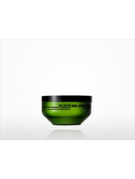 Shu Uemura Silk Bloom Restorative Treatment 200 ml.-20