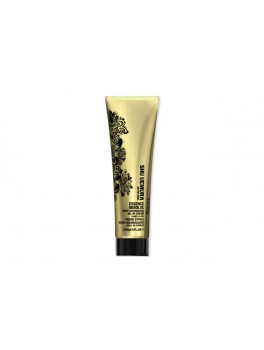 Shu Uemura Essence Absolue Nourishing Oil-In-Cream 150 ml.-20