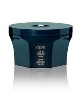 ORIBE Curl by defination creme 175 ml.-20