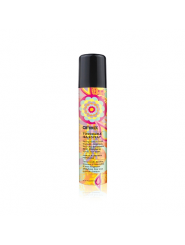 Amika Touchable Hairspray 336 ml.-20