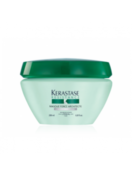 Kerastase Resistance Masque Force Architecte 200 ml.-20