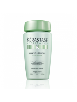 Kerastase Resistance Bain Volumifique 250 ml.-20