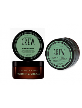 AmericanCrewFormingCreamx385ml-20