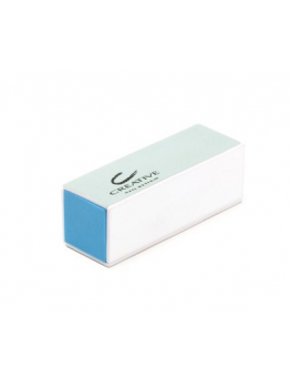 CND Glossing BLOCK buffer-20