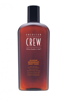 American Crew 24 Hour Deodorant Body Wash 450 ml.-20