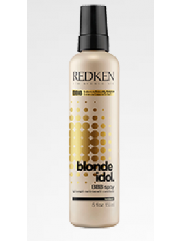 Redken Blond idol BBB spray 150 ml.-20