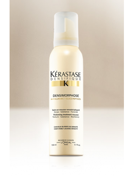 Kerastase Densimorphose Mousse 150 ml.-20