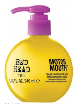 TIGI Bed Head Motor Mouth 240 ml-20