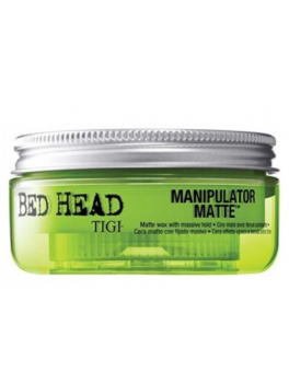 TIGI Bed Head Manipulator Matte 57,5 gr.-20