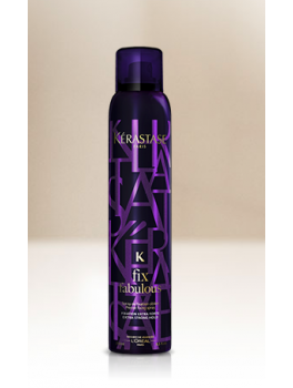 KÉRASTASE FIX FABULOUS 200 ml.-20