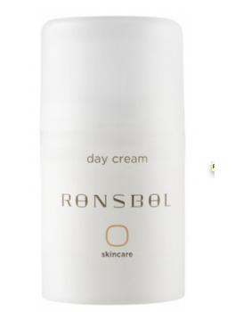 Rønsbøl Day Cream 50 ml-20
