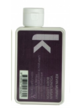 Kevin Murphy young.again.body.lotion 100ml.-20