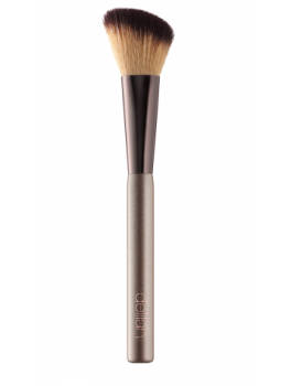 Delilah cosmetics Angled Contour Brush-20