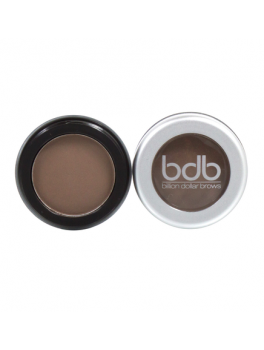 billion dollar brows Powder: Taupe-20