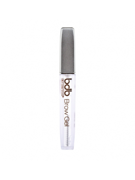 billion dollar brows Brow Gel-20