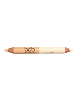 billion dollar brows Duo Pencil-20