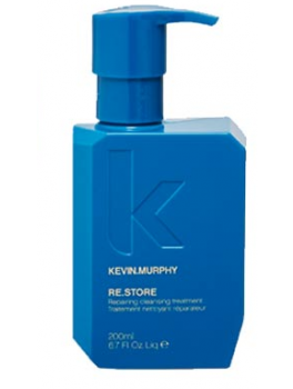 Kevin Murphy Re.Store Repairing Cleansing Treatment 200ml-20