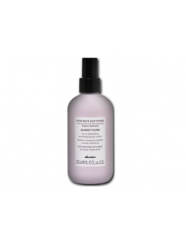 Davines Your Hair Assistant Blowdry Primer 250 ml-20